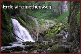 erdélyi-szigethegység